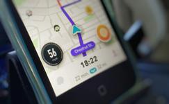 app per la navigazione
