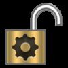 sbloccare file con iobit unlocker