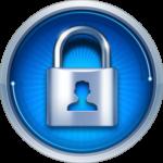 tutela privacy