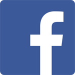 cambiare email facebook