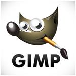 gimp programma modifica immagini