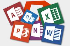 Programmi per ufficio