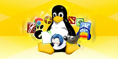 Quali programmi Linux installare