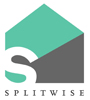 splitwise app per dividere le spese