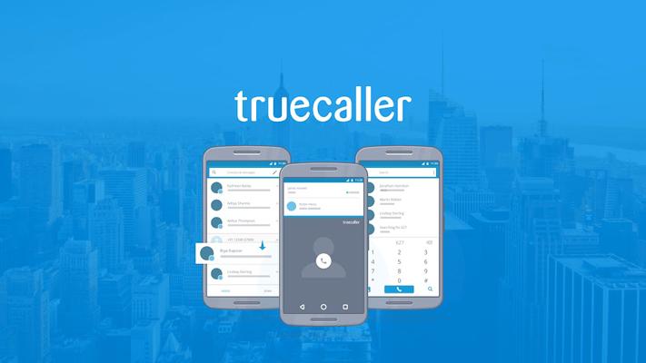 Truecaller, l'app blocca chiamate