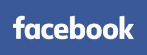 gestire ricordi di facebook