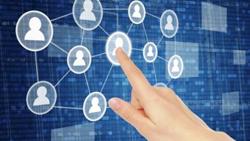 Come cercare persone su Facebook senza iscrizione