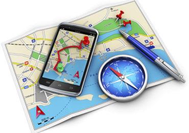 Come navigare offline con il nostro smartphone