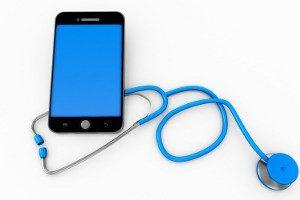 verificare lo stato di salute dello smartphone