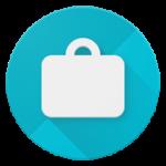 google trips l'app per viaggiare