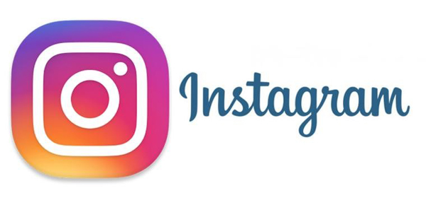 disattivare account instagram
