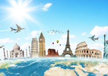 Come viaggiare risparmiando