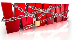 come evitare blocco dei siti
