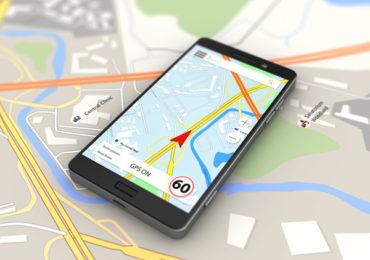 Migliori navigatori per smartphone