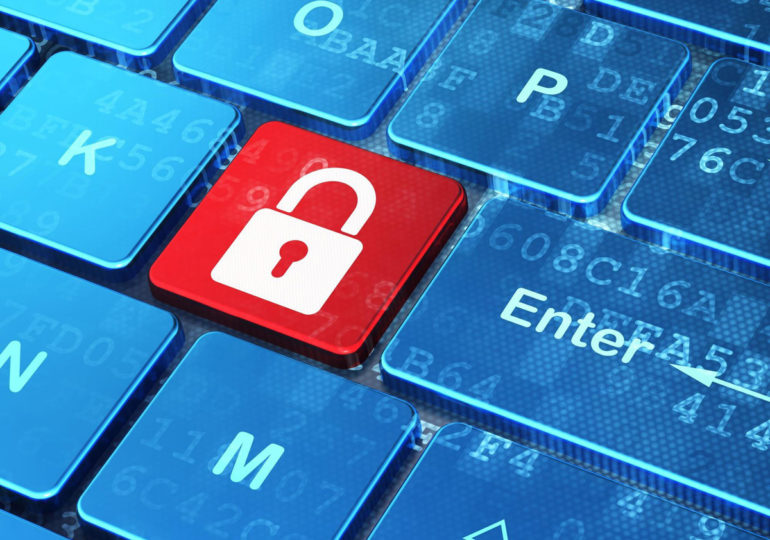 Impostazioni privacy account Microsoft