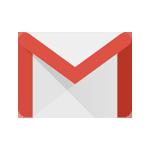 riquadro anteprima gmail