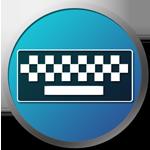 KeyboardCleanTool per disabilitare tastiera Mac