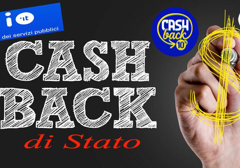 Come attivare Cashback di Stato